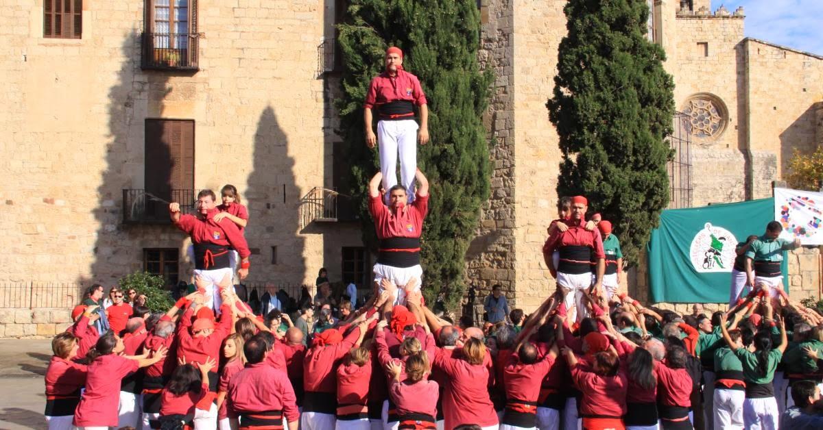 Sant Cugat del Vallès 14-11-10 - 20101114_176_Vd5_CdL_Sant_Cugat_del_Valles.jpg