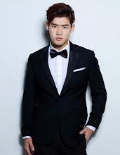 Liu Dongqin China Actor