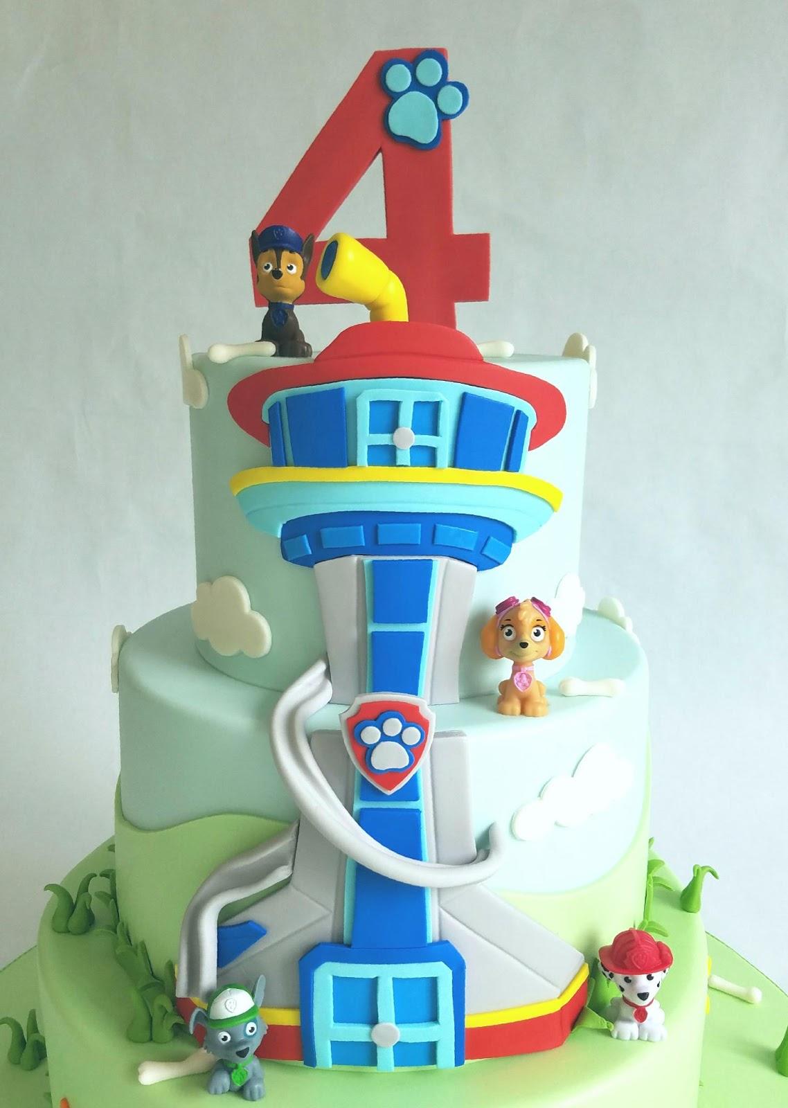 Hopes Sweet Cakes
