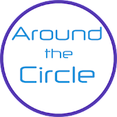 Around the Circle
