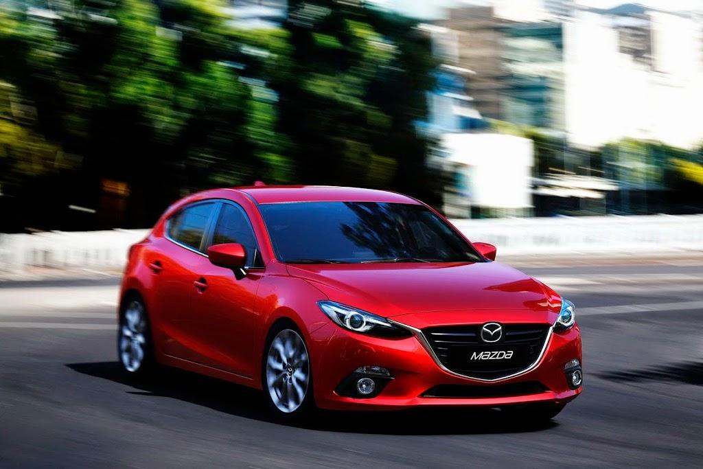 Yeni-Mazda-3-2014-5