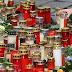 المعارضة النمساوية تنتقد الحكومة بسبب تعويض ضحايا حادث2 نوفمبر الإرهابي بمبلغ 2000 يورو
