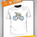 Bike_07_.jpg