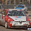 Circuito-da-Boavista-WTCC-2013-261.jpg