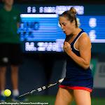 Gioia Barbieri - BNP Paribas Fortis Diamond Games 2015 -DSC_5340.jpg