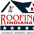 A 1 Roofing Systems
