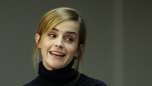 """Você Sabia? Emma Watson dedicou o prêmio Bafta ao seu hamster: """"Descanse em paz Millie, este é para você"""""""