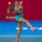 Monica Puig - 2015 Prudential Hong Kong Tennis Open -DSC_2035.jpg
