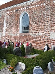 2009 maj sogneudflugt 025.jpg