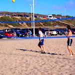 beachparty2006-09.jpg