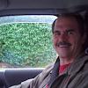 Jim Nattinger