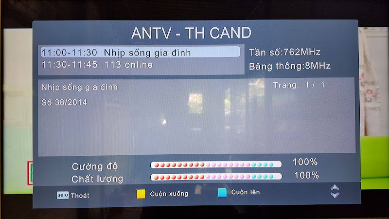 [SO GĂNG] Đầu free DVB-T2: TOPT2 vs VIC T2 vs SDTV15-s VS PANTESAT HD-2008 12375673_608346359303610_1368771990_o