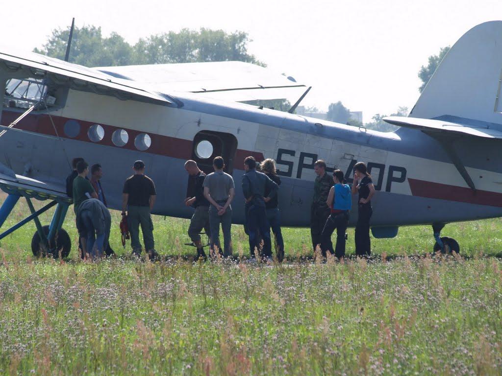 Pila 11.09.2010 - P9110758.JPG