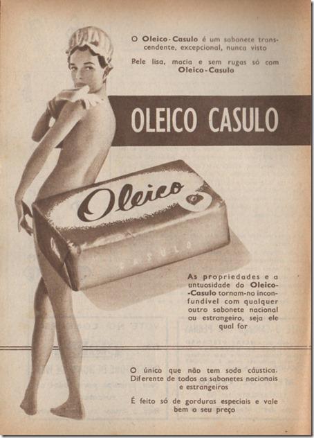 17031966_sabonete_oleico_casulo