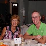 OLGC Golf Auction & Dinner - GCM-OLGC-GOLF-2012-AUCTION-031.JPG