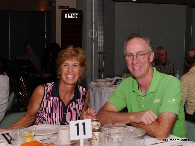 OLGC Golf Auction & Dinner - GCM-OLGC-GOLF-2012-AUCTION-031.JPG
