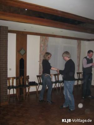 Kellnerball 2008 - IMG_1156-kl.JPG