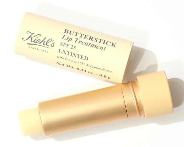 ButterstickLipTreatmentKiehls9