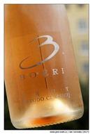 boeri-brut-metodo-classico-rose