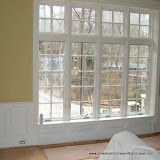 Interior Work in Progress - DSCF1623.jpg