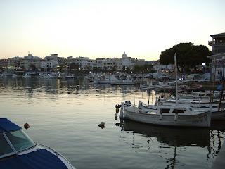 Mallorca / Майорка 2003