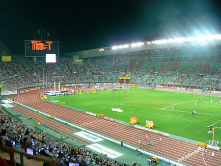 01. Stadionul din Osaka.JPG
