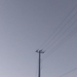 プリウス ZVW30 24年式のカスタム事例画像 つーくんさんの2020年10月26日22:05の投稿