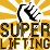 Superlifting's profile photo