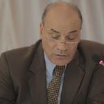Lotfi Mechichi, Doyen de la Faculté de Droits de Tunis.JPG