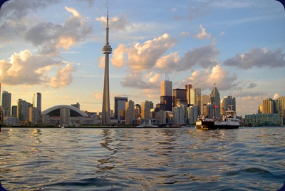 Toronto_viewed_from_Harbour