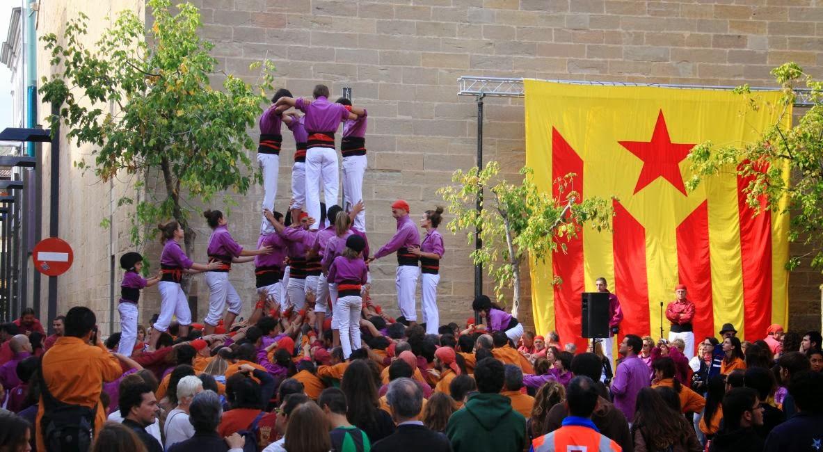 Igualada 23-10-11 - 20111023_568_4d8_MdI_Igualada.jpg