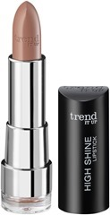 4010355226822_trend_it_up_High_Shine_Lipstick_210