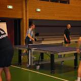 2008 Kerstdubbel toernooi - CIMG0291.JPG