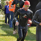 0201 Hageland power triathlon.jpg