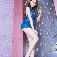 [Beautyleg]2015-01-09 No.1079 Miki 0001.jpg