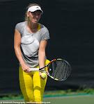 Caroline Wozniacki - 2015 Toray Pan Pacific Open -DSC_2810.jpg