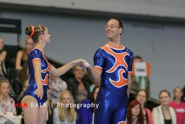 Han Balk Fantastic Gymnastics 2015-1591.jpg