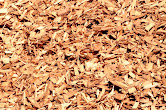 CEDAR CHIPS - A.S.T.M Certified. Used for dog runs, play areas, and walkways. Has a nice cedar scent & is a natural insect repellent.