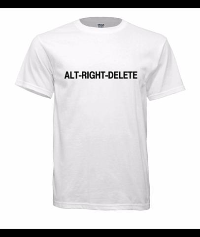 _AltRight