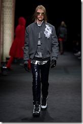 Versace_Men_FW17_ (23)
