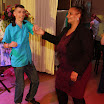 Phil Haley  & his Comments bij 20 Jaar Dance to the 60's Rock n Roll Dansschool (227).JPG
