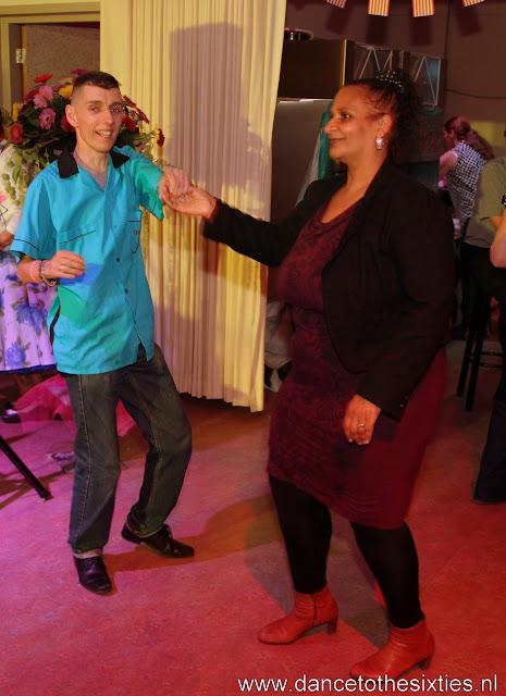 Phil Haley  & his Comments bij 20 Jaar Dance to the 60's Rock n Roll Dansschool (227).JPG