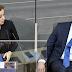 الأحزاب الكبرى في النمسا توافق على مسودة مشروع مكافحة الإرهاب