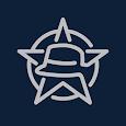 Dallas Football - Cowboys News apk
