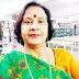 सफर#*रचनाकरा मीनू मीनल जी द्वारा खूबसूरत रचना#
