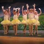 recital 2011 022.JPG