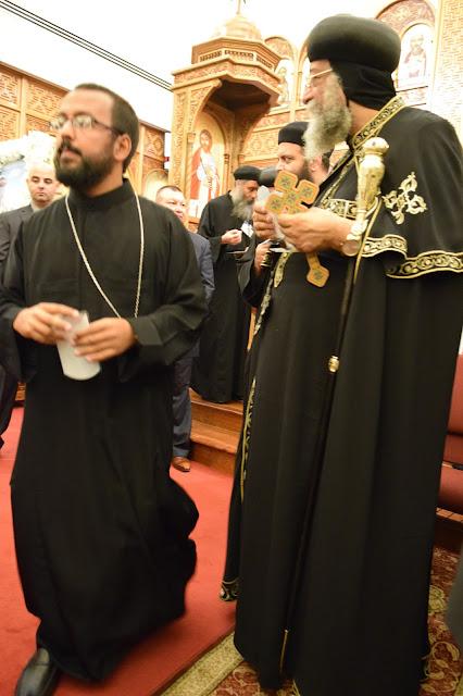 H.H Pope Tawadros II Visit (2nd Album) - DSC_0414.JPG