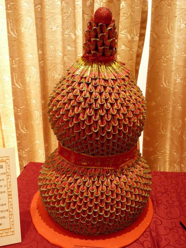 TAIWAN . Fête de la déesse Mazu - P1120499.JPG