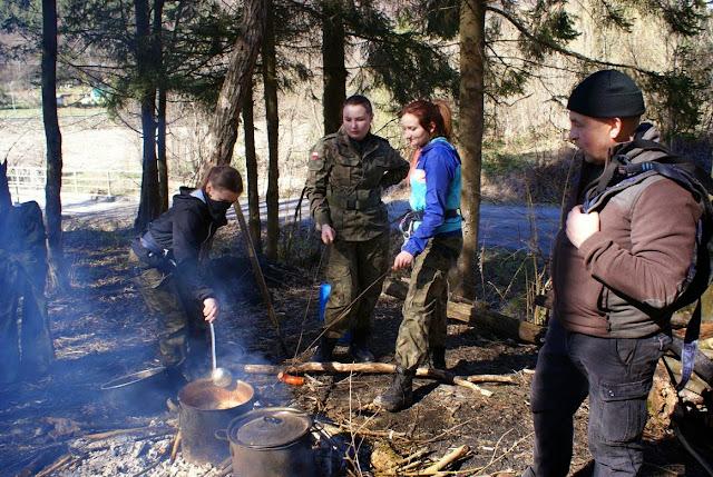 Obóz szkoleniowy 2015 - DSC02253_1.JPG