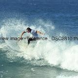 _DSC2810.thumb.jpg